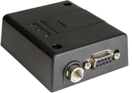GSM Modul 5 V/DC, 32 V/DC CEP Terminals HT63 E