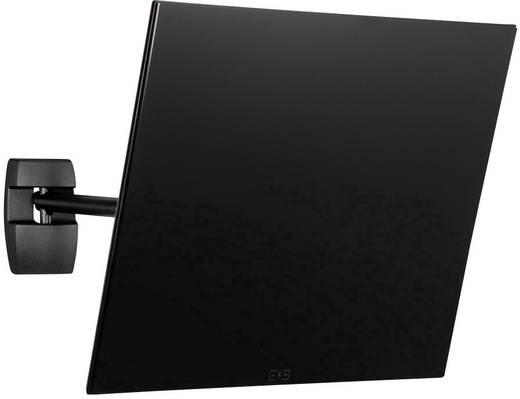 hama fullmotion s 1 arm tv wandhalterung 25 4 cm 10 81 3 cm 32 neigbar schwenkbar kaufen. Black Bedroom Furniture Sets. Home Design Ideas