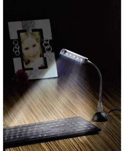 """Hama USB 2.0-Verlängerungskabel """"Docking Ball"""" 1,5 m"""