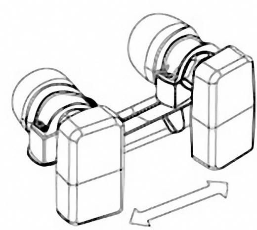 LNB Multifeedhalter 2fach Hama 00047510