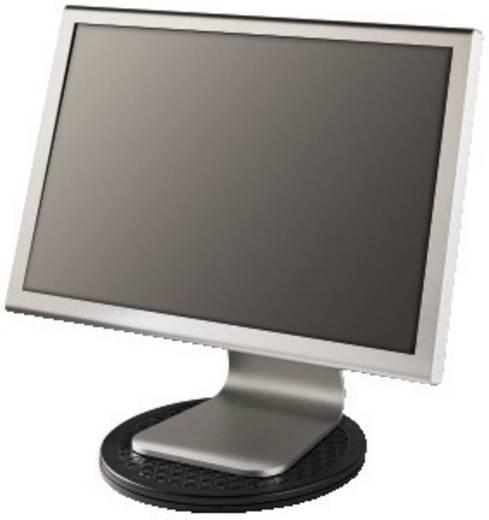 "Monitor-Drehteller 25,4 cm (10"") - 94,0 cm (37"") Schwenkbar Hama Universal S"