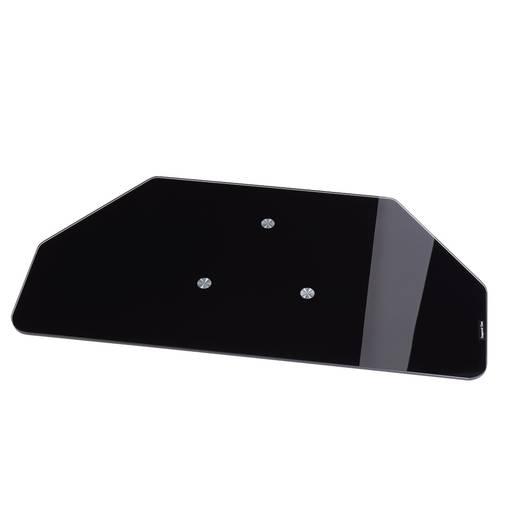 25 4 cm 10 81 3 cm 32 schwenkbar drehbar hama glas 600 mm kaufen. Black Bedroom Furniture Sets. Home Design Ideas