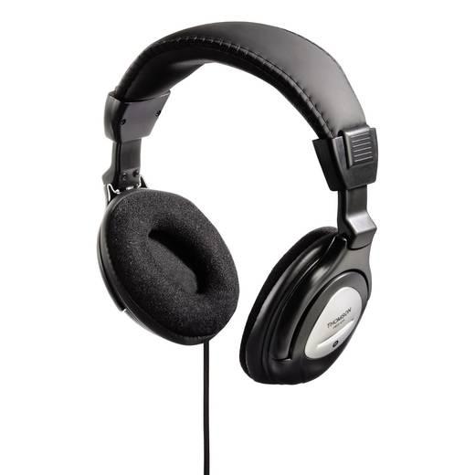 Hama HED415N HiFi-Kopfhörer