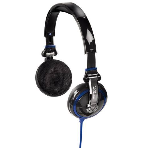 Hama HED2041 Stereo-Kopfhörer