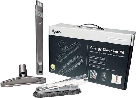 Staubsauger-Filter dyson Allergie-set 916130-07