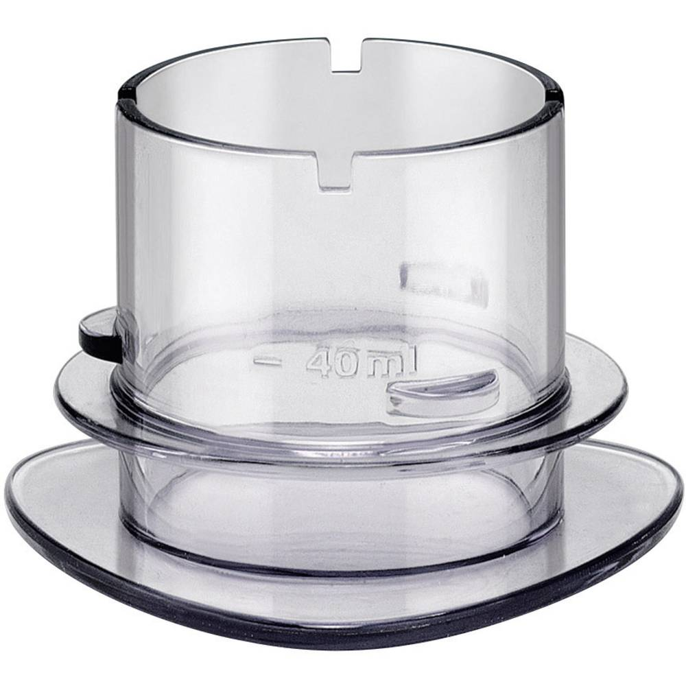 aeg electrolux aeg standmixer sb 4400 blender from. Black Bedroom Furniture Sets. Home Design Ideas