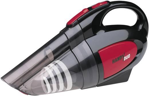 Akku-Handstaubsauger Dirt Devil Handy Duo M3121 230 V 88 W Schwarz, Rot