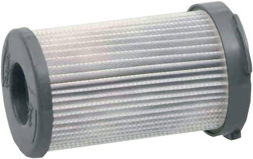 Staubsaugerfilter AEF 75 B