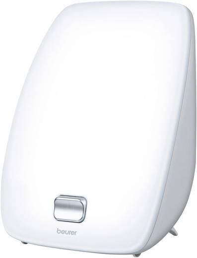 Tageslichtlampe 45 W Beurer TL 40 Weiß