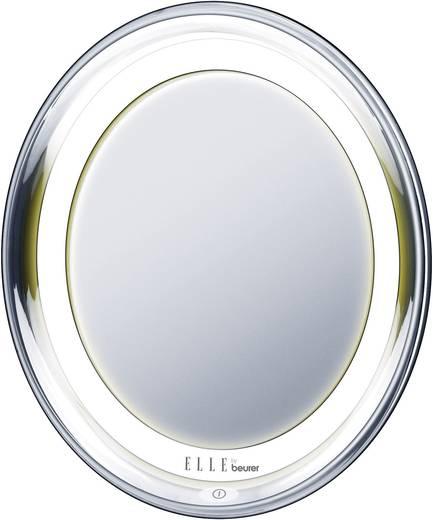 beleuchteter kosmetikspiegel fce 79. Black Bedroom Furniture Sets. Home Design Ideas