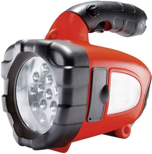AEG Arbeitsleuchte 2AEG97193 16 + 6 LEDs ca. 3 h