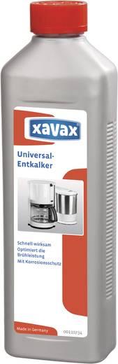 Entkalker Xavax 110734 110734 500 ml