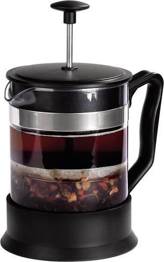 Tee-/Kaffee-Bereiter