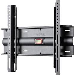 "TV držiak na stenu VCM Morgenthaler WF110, neflexibilný, 55,9 cm (22"") - 94,0 cm (37"")"