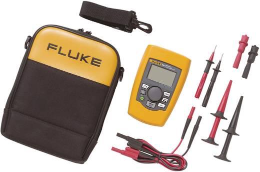 Fluke 709H Kalibrator Strom 6x Micro-Batterie AAA (enthalten) Kalibriert nach ISO