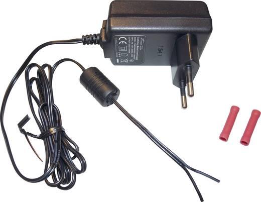 Spannungswandler SecoRüt 90127 Kit de montage pour repousse-martres 230 V 100 V, 230 V 1 St.