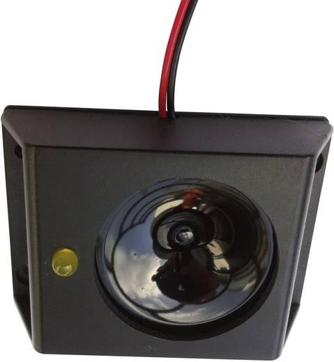 Marderabwehr SecoRüt 90128 Mini High-Power mit Optikschutz 12 V 1 St.