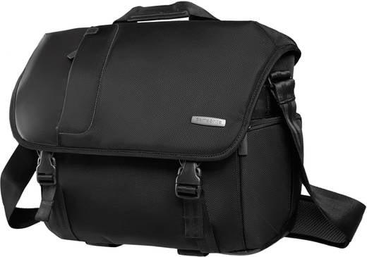 Samsonite Fotonox 200 Messenger Tasche
