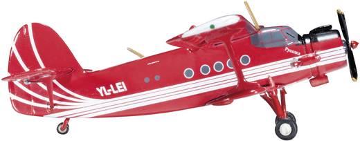 Luftfahrzeug 1:200 Herpa Antonov Club Avianna ANC / Antonov AN-2 555500