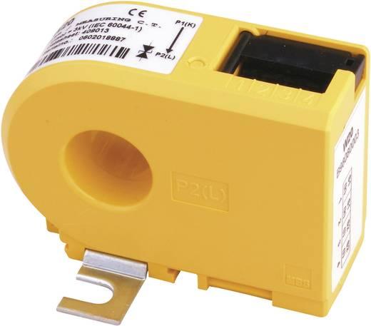 Bender W60 Stromwandler Leiterdurchführung Ø:60 mm 10 mA - 10 A