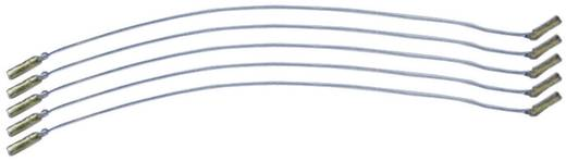 Ersatzdraht Bleistiftform Star Tec ST 10359 Inhalt 1 St.