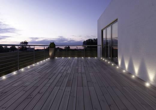 OSRAM Noxlite® LED Garden Spot Mini Starter Set 4008321999160