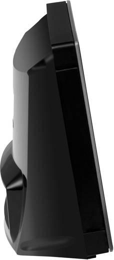 DAB+ Radio-Adapter TechniSat DigitRadio 100 Bluetooth®, DAB+, UKW Schwarz
