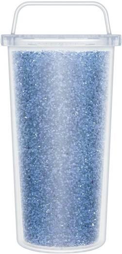 Wasserfilterpatrone Philips GC025/00 3 St. Blau