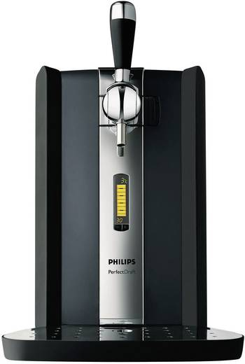 Bierzapfanlage Philips PerfectDraft