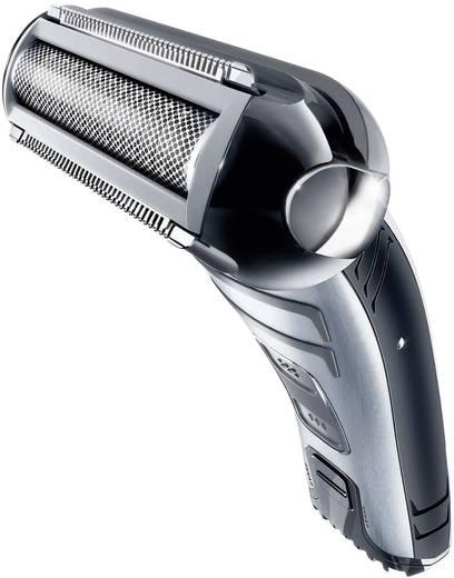 Körperhaartrimmer Philips TT2040/32 Bodygroom 3D abwaschbar Chrom