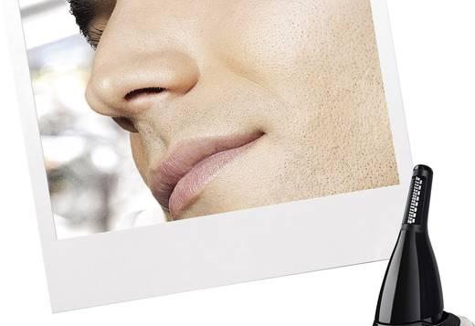 Bartschneider, Haarschneider Philips QG3380/16 Metall (gebürstet)