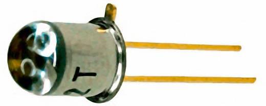 IR-Emitter 940 nm 8 ° TO-18 radial bedrahtet KODENSHI AUK EL-1KL3(I)
