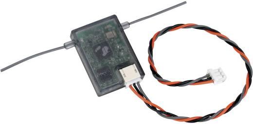 Satellitenempfänger Spektrum SPM9645 2,4 GHz