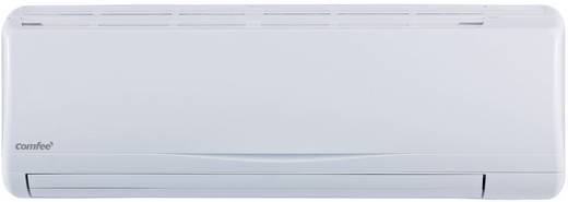 inverter split klimager t eek heizen k hlen a a 3500 w 40 m comfee by midea msr23 12hrdn1. Black Bedroom Furniture Sets. Home Design Ideas