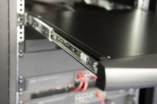 8 Port KVM-Konsole VGA USB 1920 x 1080 Pixel DS-72012GE Digitus Professional