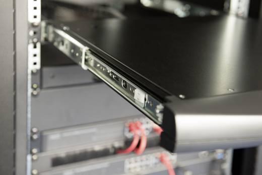 16 Port KVM-Konsole VGA USB 1920 x 1080 Pixel DS-72013GE Digitus Professional