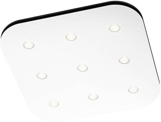 LED-Deckenleuchte 22.5 W Warm-Weiß Philips Lighting Ledino Ledino Weiß
