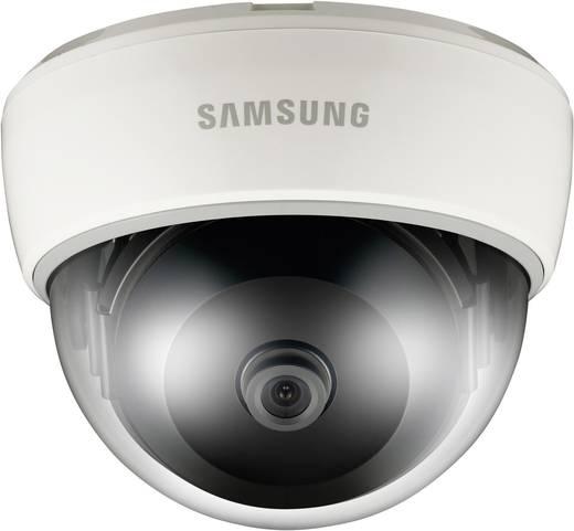LAN IP Überwachungskamera 640 x 480 Pixel Samsung SND-1011
