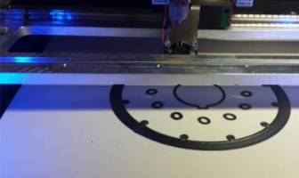 3D Drucker kalibrieren
