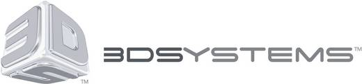 Ersatz-Materialschlauch 350231-00 Passend für: 3D Systems CubeX