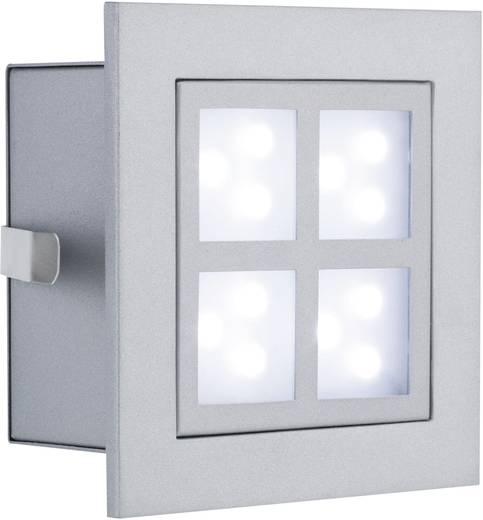 LED-Einbauleuchte Window 2