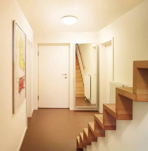 deckenleuchte mit bewegungsmelder rs 10 1 l. Black Bedroom Furniture Sets. Home Design Ideas