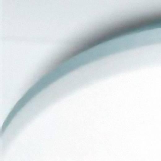 Außendeckenleuchte mit Bewegungsmelder Leuchtstofflampe 2G7 18 W Steinel DL 850 S 760113 Weiß