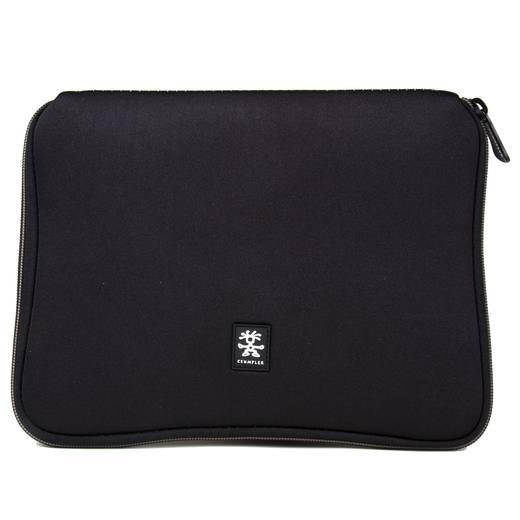 iPad Cover / Tasche Crumpler Sleeve Passend für Apple-Modell: iPad 2, iPad 3, iPad 4, iPad Air, iPad Air 2, iPad Pro 9.7