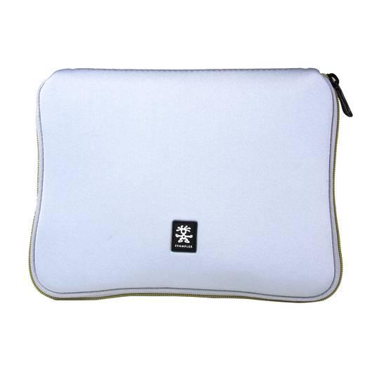iPad Cover / Tasche Crumpler Sleeve Passend für Apple-Modell: iPad 2, iPad 3, iPad 4, iPad Air, iPad Air 2