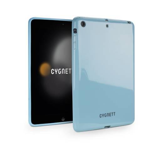 iPad Cover / Tasche Cygnett Backcover Passend für Apple-Modell: iPad mini, iPad mini Retina (2013)