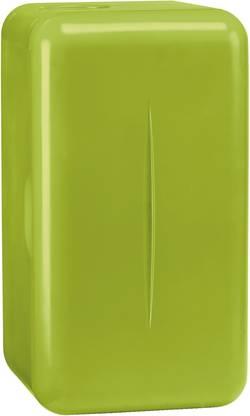 Mini chladnička / party chladicí box MobiCool F16 230 V zelená 14 l A++ (A+++ - D)