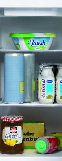 Minikühlschrank/Partykühler Thermoelektrisch F16 230 V Blau 14 l EEK=A++ MobiCool