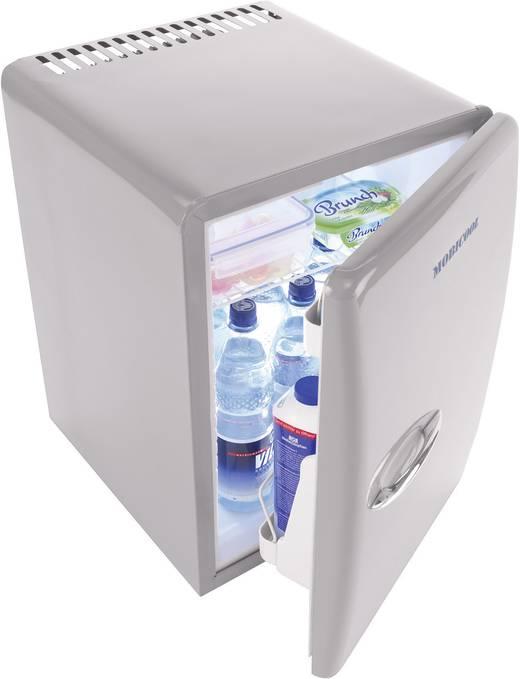 Erfreut Husky Mini Kühlschrank Galerie - Die Besten Wohnideen ...