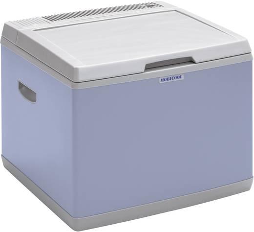 Kompressor-Kühlbox C40